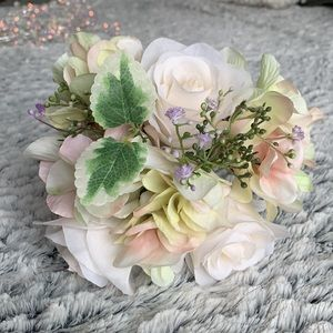 Ashland Summer Bouquet